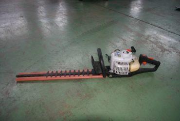 Taille-haie Echo HC1600