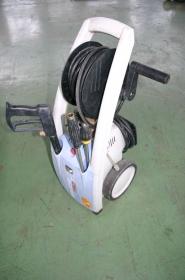 Laveur Kranzle 1150 TSk