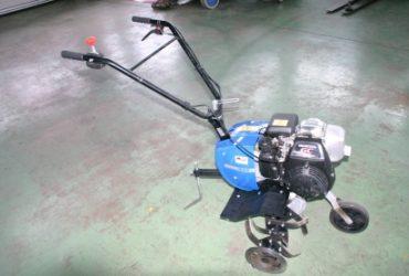Motoculteur SEP 455